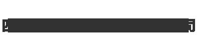 四平博创机械设备制造有限公司